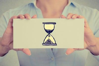 8 acciones sencillas para Incrementar la productividad