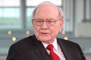 9 Warren Buffett Quotes That Will Teach You More Than Just Investing