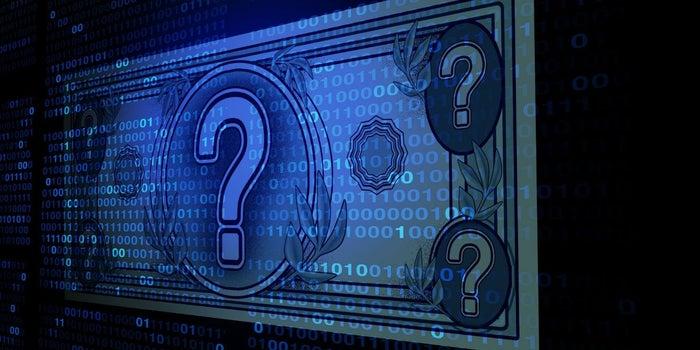 Criptomonedas para financiar a nuevos negocios