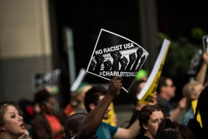 3 Ways to Successfully Discuss Race Relations With Employees