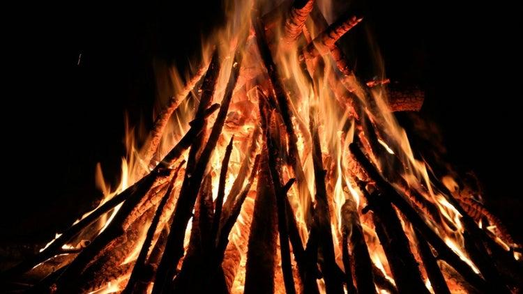 5 principios del fuego aplicados para emprender