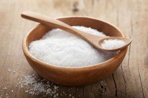 La vida sin sal: un cuento sobre las cosas simples
