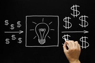 Cómo fijar (y cumplir) tus metas financieras