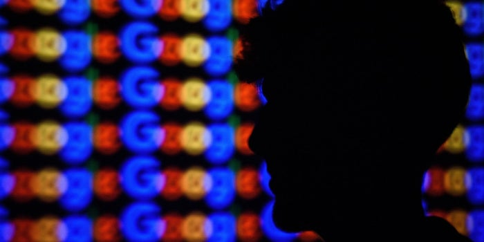 That Infamous Google Memo Says Plenty About What's Wrong With Tech and Why It's So Hard to Talk About