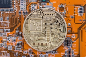11 Things You Need to Know About Bitcoin