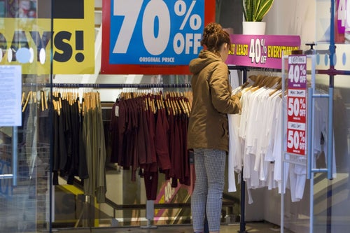 6 Good Reasons to Ditch Offering Discounts