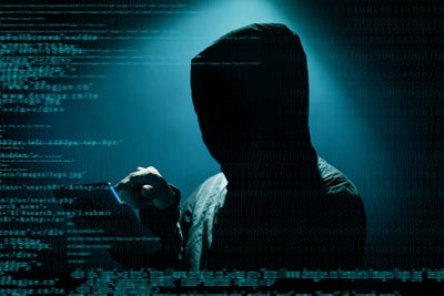 Crime-as-a-Service Could Be the Next Big Threat to Your Business