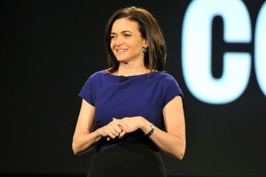 The Most Powerful Female CEOs and Their Net Worths
