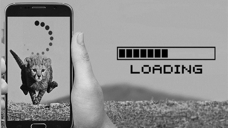 8 Quick Tips to Optimize Your Mobile Site's Load Time Right Now