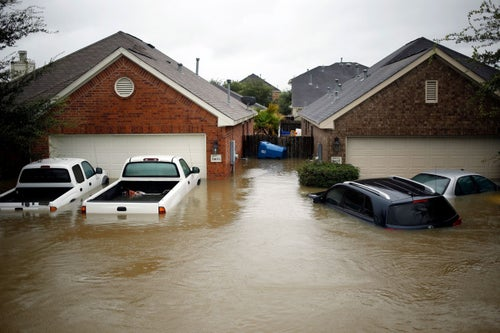 How Businesses, Including Apple and Amazon, Are Helping Victims of Hurricane Harvey, and How You Can Too