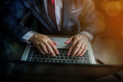 4 Vital Cyber Security Measures Every Safety-Conscious Entrepreneur Ne...