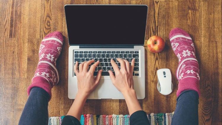 ¿Cómo planear tu retiro si eres freelance?