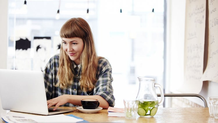 7 Lucrative Online Jobs That Can Skyrocket Your Income