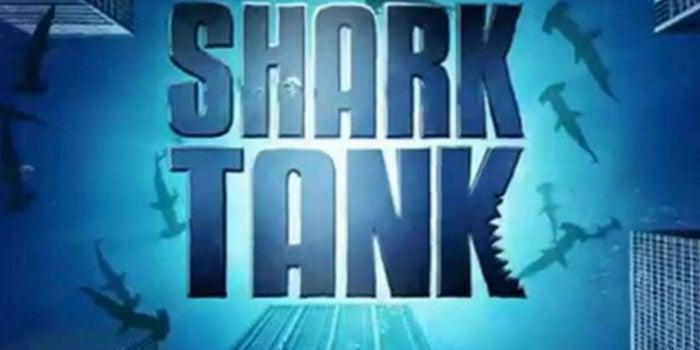 ¡Audiciona para Shark Tank México!