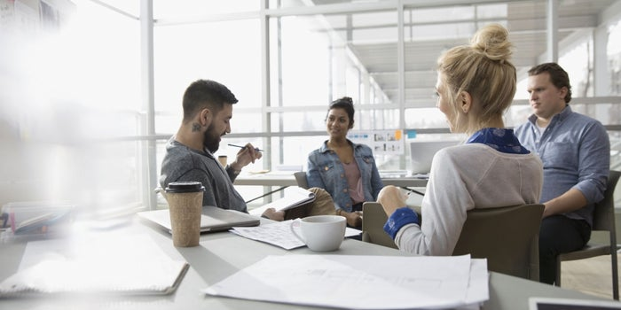 How Businesses Can Find, Hire and Groom the Best Millennial Talent