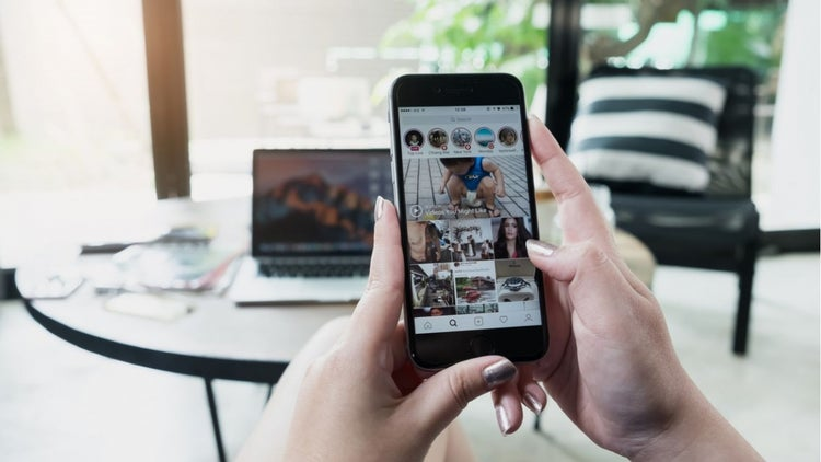 Five Awesome Apps To Take Your Instagram Stories Game To The Next Level