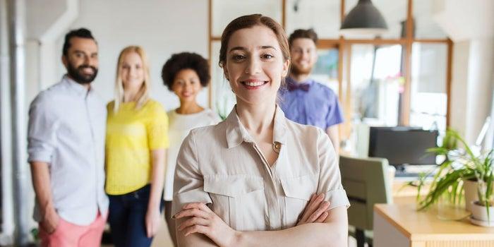 ¿Eres mujer y tienes una startup?, el FOMIN quiere llevarte a Silicon Valley