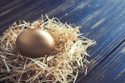 It's National 401(k) Day. Here's How to Choose the Right One for Your...