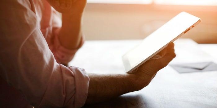 Cómo crear contenido para emprendedores
