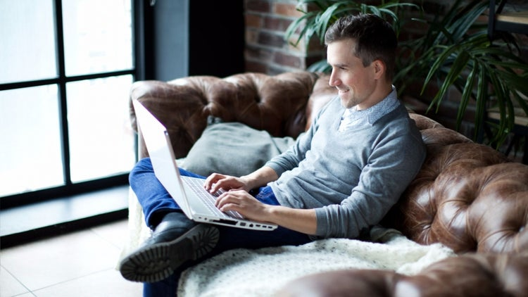 10 Money-Making Side Hustles Jobs You Can Start for Free or Cheaply