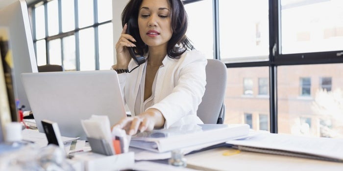 The 5 Ways What You Do for A Living Can Affect Your Life