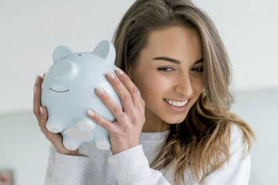 25 Proven Ways to Save Money Before Next Year