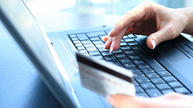 Keep Your Business Fraud-Free With These 3 Steps
