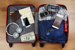 La startup que transforma la experiencia de planear y ahorrar en tus viajes