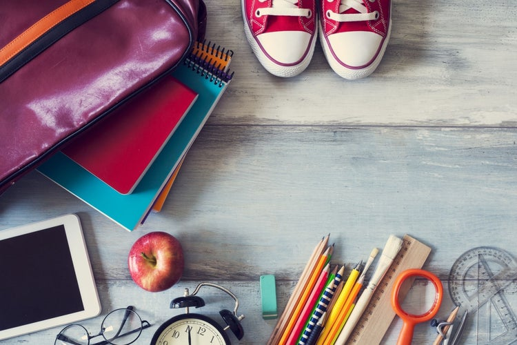 How to Ace This Year's Back-to-School Email Marketing Campaign: A Study Guide
