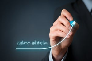 Giving Customers The Experiences They Crave: Connecting Prospects with Relevant LOCAL Luxury Experiences