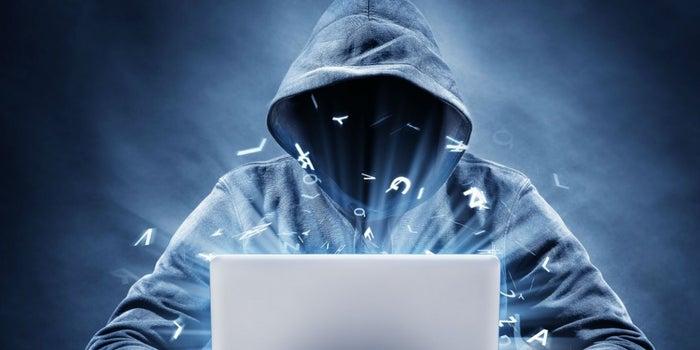 ¡No dejes que tu competencia te haga un ataque cibernético!
