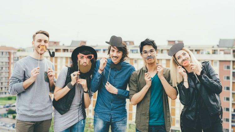 Los Millennials son adictos al trabajo