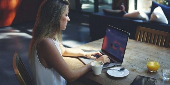 ¿Necesitas un freelance para tu startup?