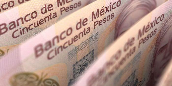 Este fondo busca startups mexicanas para inyectarles 15 mdd