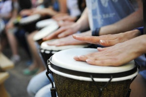 Employees March to Many Different Drums. Here Are 3 Ways to Manage All of Them.