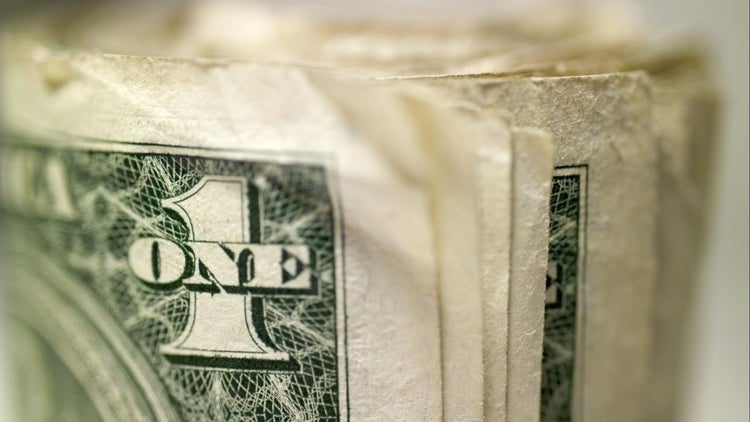 8 Lame Ways to Fritter Away Your First Million Dollars