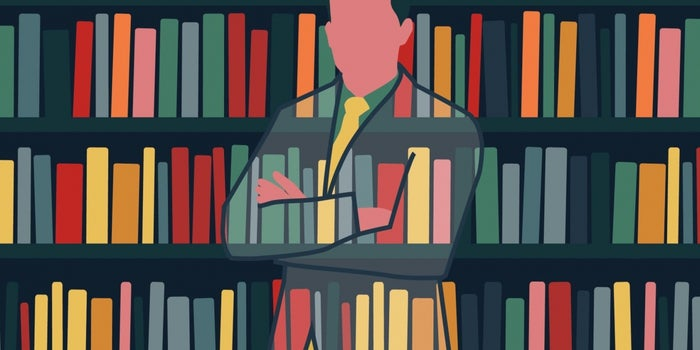 Tai Lopez's 4 Ways to Consume Information Like a Billionaire