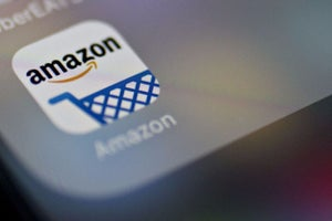 11 Strategies for Optimizing Your Amazon Product Listing