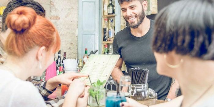 10 consejos para ganar más clientes