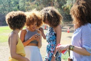 How to Run a Micro-Influencer Campaign