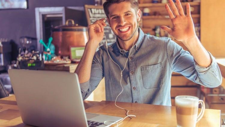 Lanzan plataforma para conectar emprendedores sociales
