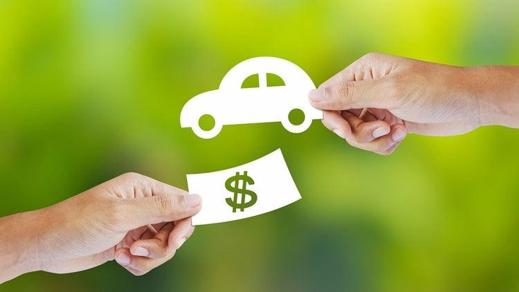 Detalles que pocos ven al comprar un vehículo para su negocio