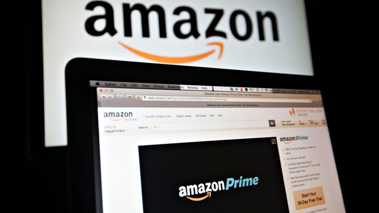 3 Essentials for Taking Your Amazon Sales to the Next Level