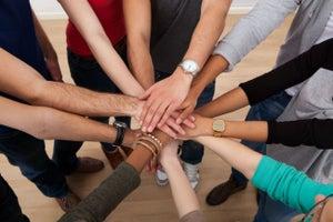 9 estrategias para tener un buen equipo de trabajo