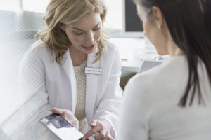 The Healthcare Industry Needs to Change in Order to Serve All Individuals