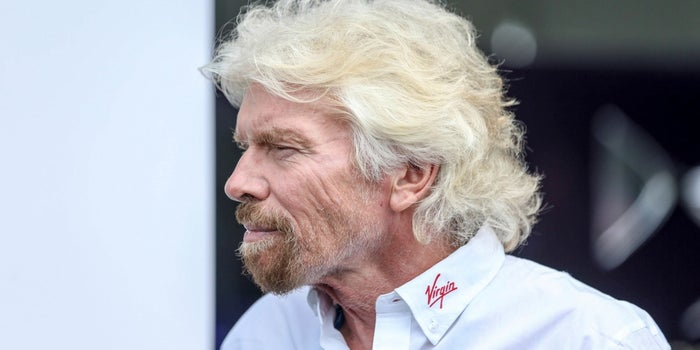 Six Famous Entrepreneurs Who Show How Your Personal Brand Powers Deal Flow