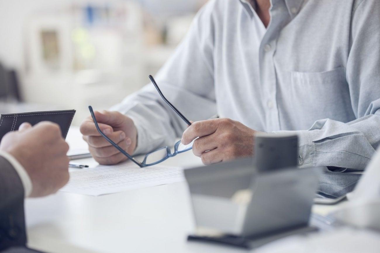 3 Unconventional Sales Tactics That Will Close More Deals