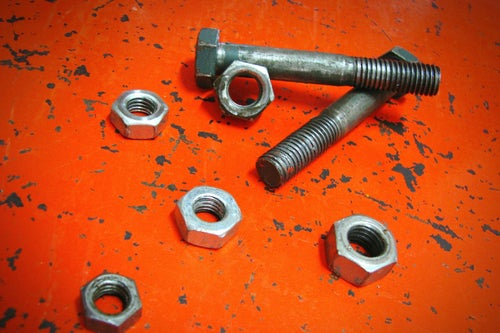 5 Ways to Learn the Nuts and Bolts of Crowdfunding