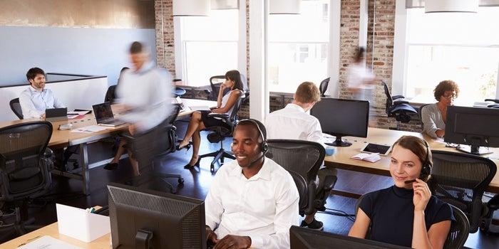 3 Ways to Make Your Customer Service Shine
