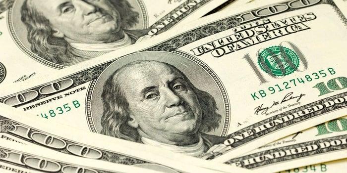 Fintech Konfío recibe inversión serie B por 10 millones de dólares